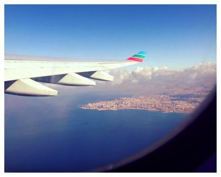 Plane Pic